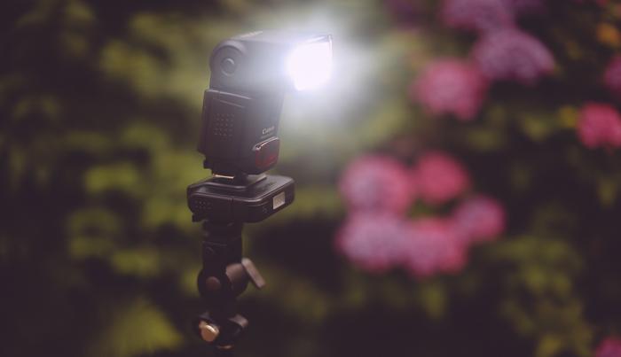 flash-trigger-V6-cactus-image