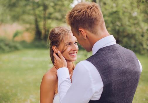 amour-bonheur-joie-couple-nature