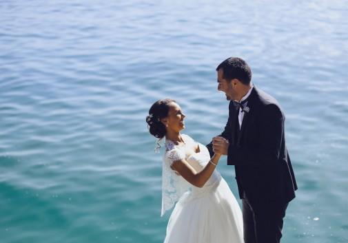 amour-lac-couple-mariage-annecy-bonheur