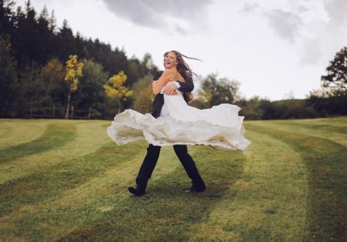 amour-love-mariage-couple-rire-fête