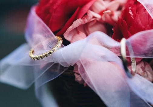 bague-anneaux-mariage-amour-macro