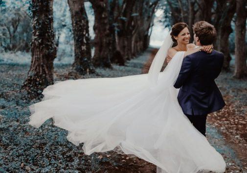 bleu-nature-amour-joie-mariage