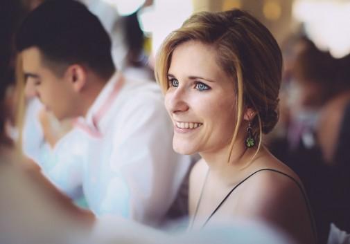 blonde-portrait-femme-mariage-sourire