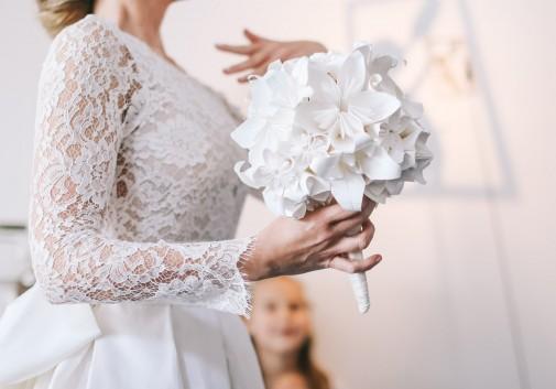 bouquet-mariage-amour-blanc-blonde