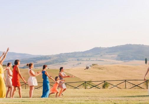 bouquet-toscane-mariage-femmes-paysage