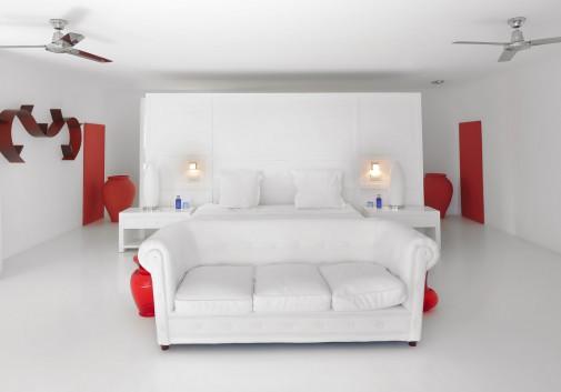 chambre-décoration-immobilier-ibiza