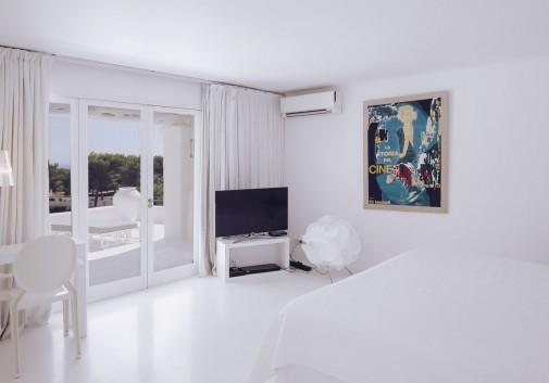 chambre-ibiza-luxe-villa-immobilier-design