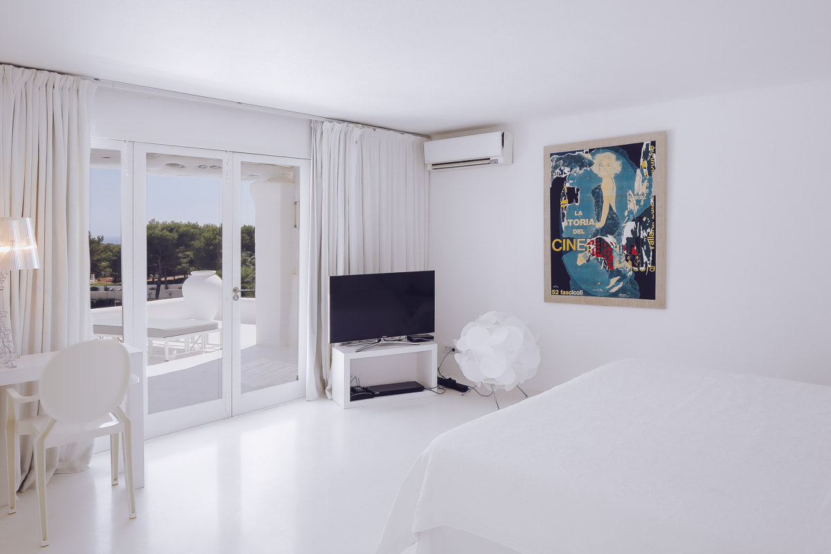 Chambre luxe design ~ Solutions pour la décoration