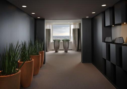 conférence-art-architecture-décoration-couloir