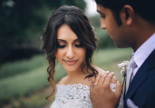 couple-amour-partage-mariage-portrait
