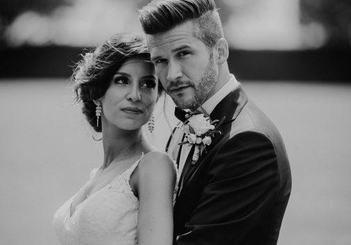 couple-bonheur-calin-mariage-regard