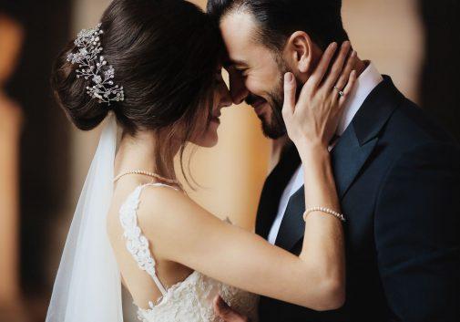 couple-bonheur-mariage-joie-tendresse