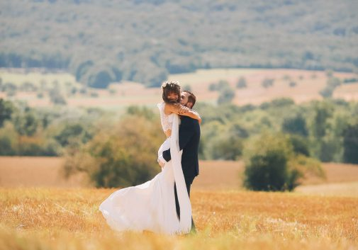 couple-bonheur-voyage-france-mariage