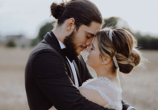 couple-calin-mariage-portrait-amour