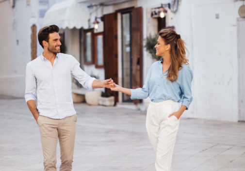 couple-italie-mode-rire-complice
