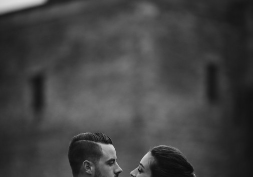 couple-mariage-amour-joie-regard
