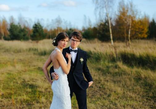 couple-mariage-nature-cinema-love