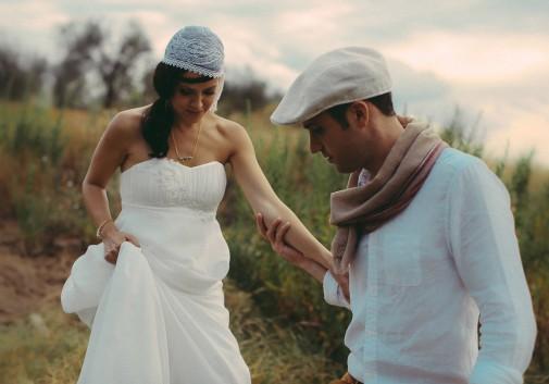 couple-toscane-bonheur-italie-mariage