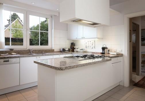 cuisine-immobilier-déco-architecture