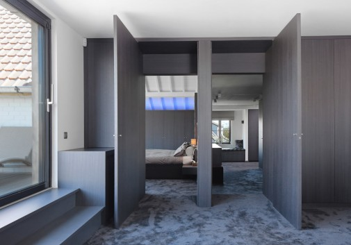 décoration-immobilier-chambre