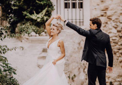 danse-couple-mariage-joie-amour