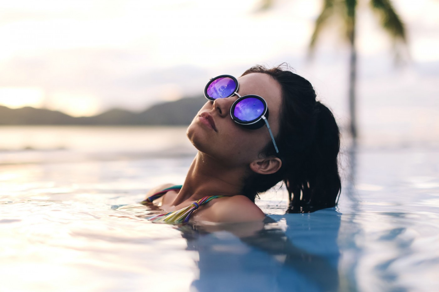 Photo voyage cahier et reportage david olkarny photographe for Algues brunes piscine