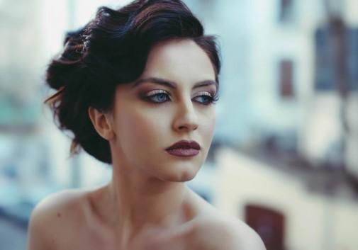 femme-maquillage-sexy-portrait