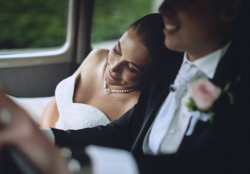 femme-voiture-mariage-passion-conduire