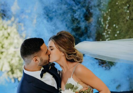 fumigene-nature-couple-amour-mariage