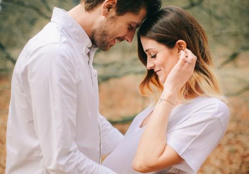 grossesse-enceinte-amour-partage-couple