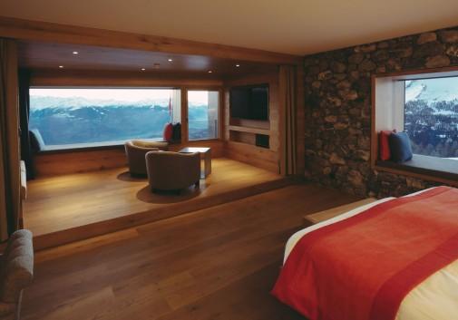 hotel-chetzeron-suisse-chambre-montagne