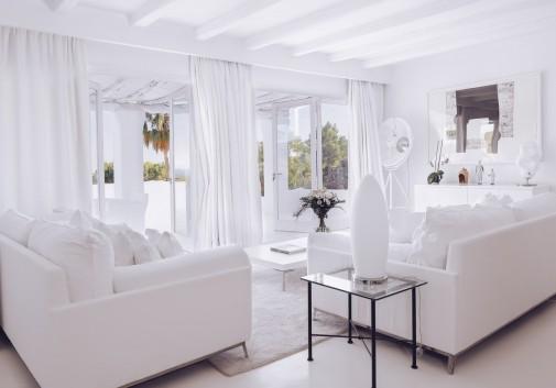 ibiza-architecture-villa-luxe-salon-canapé