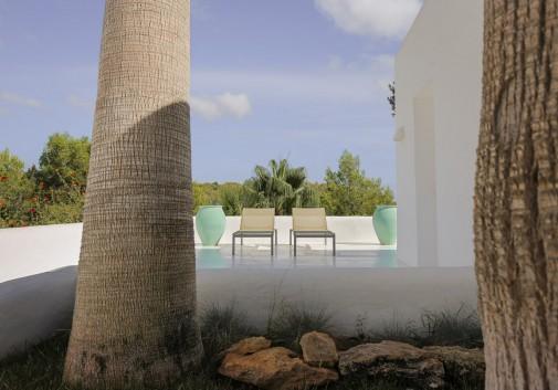 ibiza-immo-architecture-voyage-real-estate