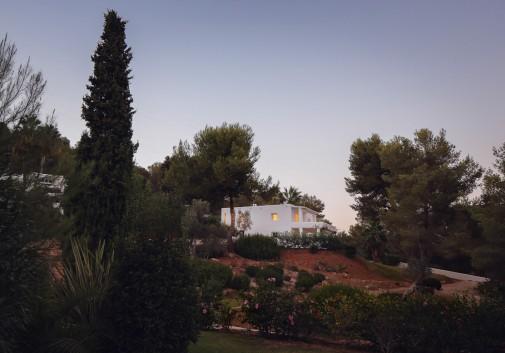 ibiza-immobilier-maison-villa-nature-luxe