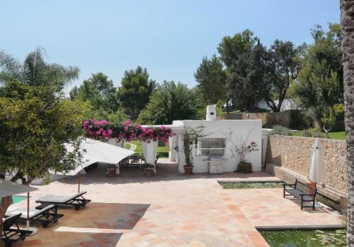 ibiza-villa-architecture-fleur-luxe