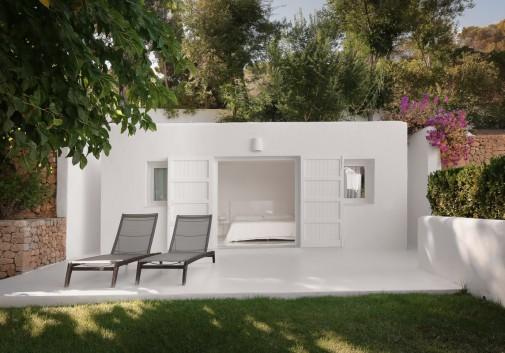 immobilier-ibiza-chambre-villa-architecture