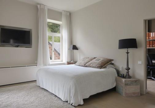 maison-lit-chambre-immobilier