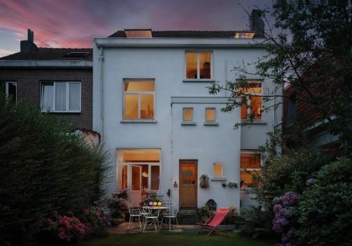 maison-nuit-immobilier