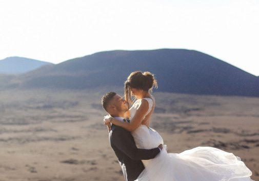 mariage-bonheur-joie-rire-couple