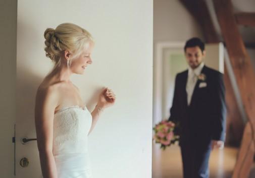 mariage-couple-amour-mariée-bouquetmariage-couple-amour-mariée-bouquet