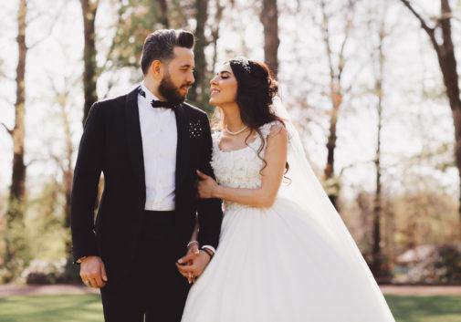 mariage-couple-bonheur-joie-nature
