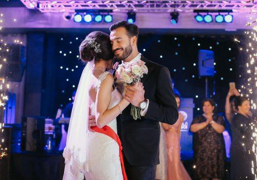 mariage-danse-amour-couple-slow