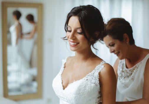 mariage-mirroir-femme-portrait-preparation