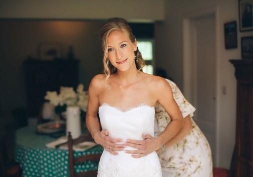 mariage-preparation-amour-blonde-bonheur