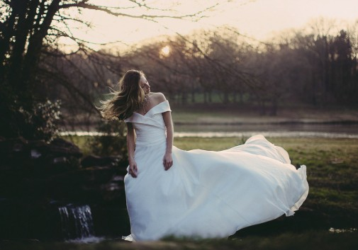 mariage-robe-soleil-nature-stylisme