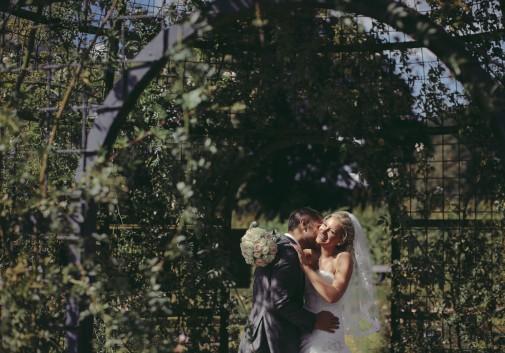 mariage-soleil-couple-bruxelles-amour