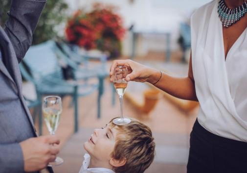 mariage-verre-comique-enfant-apero