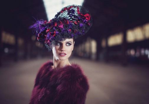mode-chapeau-entreprot-brune