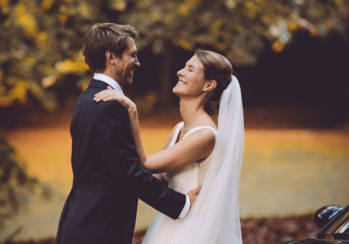 nature-automne-rire-mariage-couple
