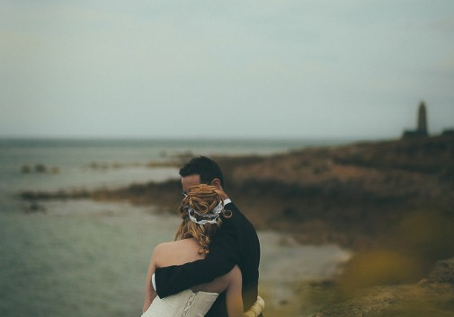 normandie-couple-partage-passion-phare